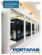 data center walls brochure