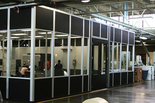 white noise machine office depot