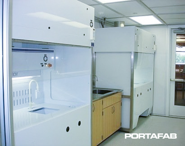 USP 797 cleanroom, modular cleanroom, modular cleanrooms, usp 797 compliant cleanroom