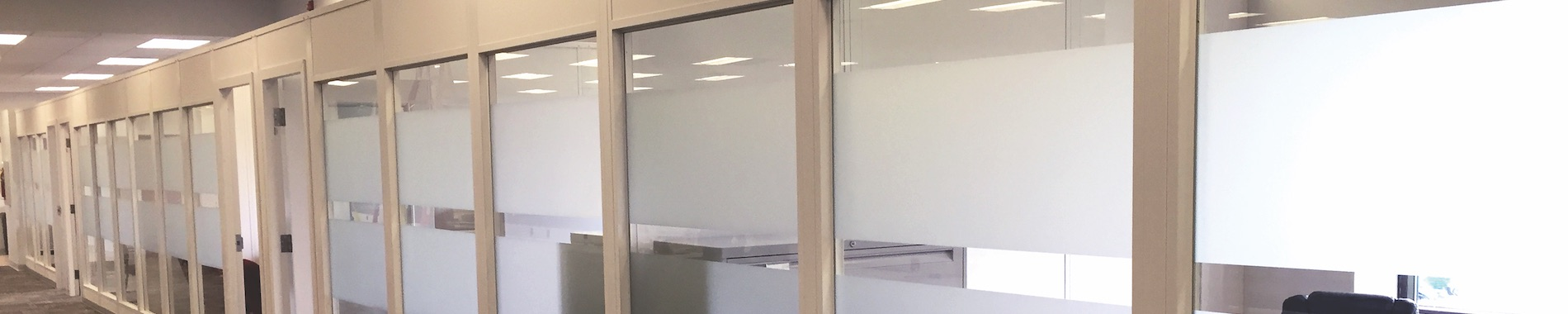 Home▸Wall Partitions▸Glass Wall Partitions