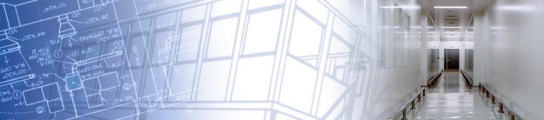 Interactive Room Planner portafab modular buildings | interactive room planner