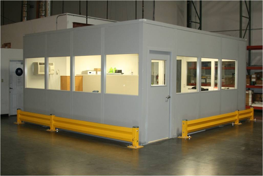 quick ship modular offices standard quick ship modular offices