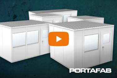 Modular Office Installation Instructions Preview