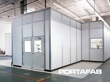 what is a cleanroom - how to make a cleanroom - what is considered a cleanroom?