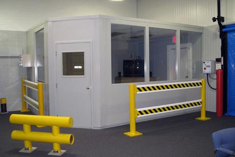 Modular Office Building Contractors & Dealers in Phoenix, AZ ...
