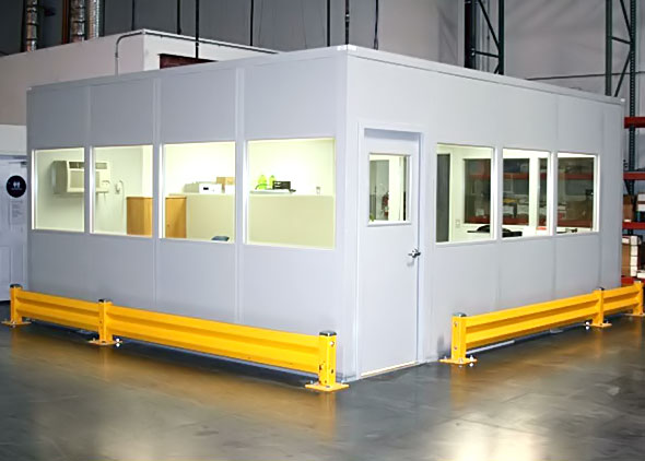 modular office learn more about our standard quick ship modular