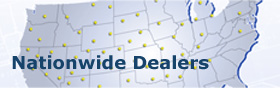 nationwide dealers