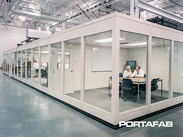 modular conference room, conference room walls, modular conference rooms, modular conference room in building