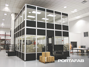 modular server room, moular server rooms, modular building, modular wall panels