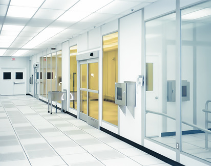 glass wall office. Wall Partitions Glass Office