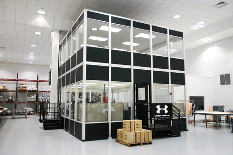 office glass walls. Wall Partitions Office Glass Walls