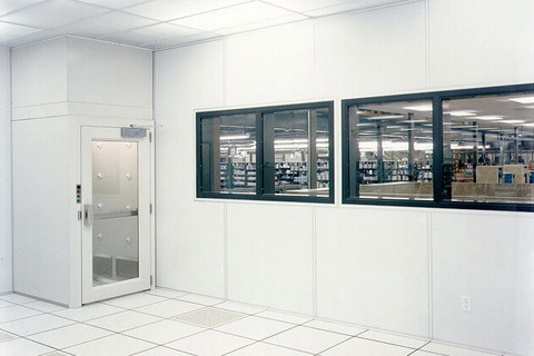Sliding Office Window. Standard Windows Sliding Office Window D
