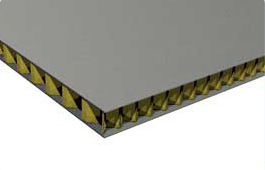 Portafab Lightweight Wall Panels