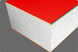 Portafab Insulation Panels Insulated Wall Panel With