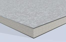 PortaFab Wall and Sandwich Panels